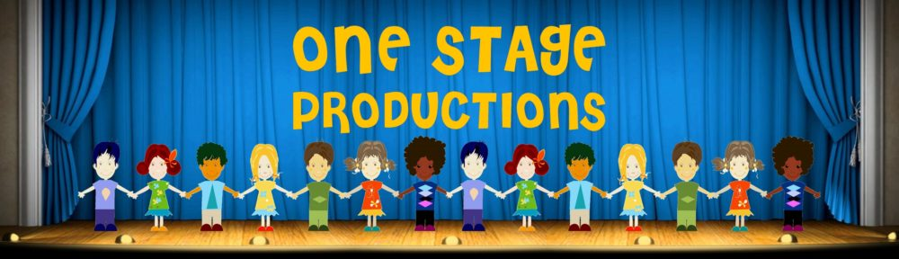One Stage Productions